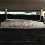 Baby Car Seat Protector,  Car Seat Back Protector, Car Seat Car Protector, Car Kick Mat, Car Organizer Back Seat, Car Seat Seat Protector, Car Seat Protector Mat, Car Seat Back Organizer, Car Seat Protector for Back Seat, Back Car Seat Protector, Car Back Seat Protector, Kick Mats Back Seat Protector, Kick Mat for Car, Car Seat Kick Mat, Back of Car Seat Protector, Seat Back Car Protector, Car Seat Protector Back, Car Seat Protectors Kick Mats